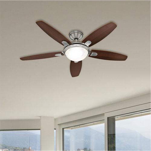 Ceiling Fan Installation Services Ceiling Fan